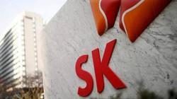 Rót 1 tỷ USD vào Vingroup của tỷ phú Phạm Nhật Vượng, SK Group khổng lồ cỡ nào?