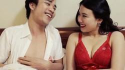 Vì sao Hữu Công bị nhiều người chửi rủa khi làm Vlog bênh phụ nữ?