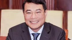 Thống đốc NHNN Lê Minh Hưng báo cáo gì về tỷ giá tại Quốc hội