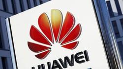Google nói gì về việc chấm dứt hợp tác với Huawei?