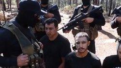 Băng đảng nguy hiểm nhất Mexico vung tiền tuyển cảnh sát, quân nhân
