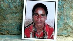 Ấn Độ: Mất cả mạng sống vì ngồi ăn trước mặt giới thượng lưu
