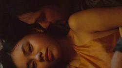 'Vợ ba' với bé gái đóng cảnh nóng - đã không tử tế thì đẹp để làm gì