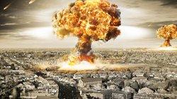 """Thế giới đã chuẩn bị cho """"cuộc chiến cuối cùng"""" như thế nào?"""