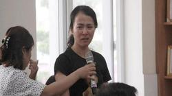 Hải Phòng: Buộc thôi việc cô giáo tát học sinh liên tiếp