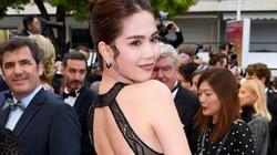 Bộ VHTTDL lên tiếng về việc Ngọc Trinh dự Liên hoan phim Cannes