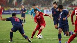 Tin sáng (21.5): ĐT Thái Lan mất lợi thế trước ĐT Việt Nam ở King's Cup