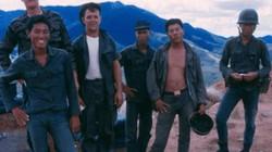 """Cựu binh Mỹ dùng cụm từ """"gây sốc"""" để chê lính Việt Nam Cộng hòa"""