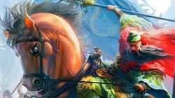 Vì sao Quan Vũ dám 1 mình cầm đao sang Đông Ngô dự tiệc?