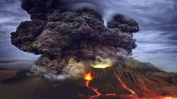 Bóng đen khổng lồ từng che phủ Trái đất, cướp sinh mạng 10 triệu người