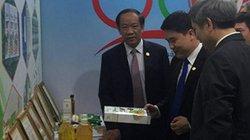 Quảng Nam: 21 sản phẩm OCOP tham gia ngày hội khởi nghiệp