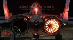 """Cận cảnh """"trái tim"""" của chiến đấu cơ huyền thoại MiG-29"""