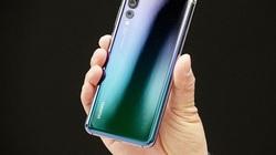 """Huawei chỉ còn 3 tháng để """"thoát thân"""""""