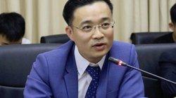 """""""Nhà báo quốc tế"""" Lê Hoàng Anh Tuấn """"lừa"""" nhiều giảng viên báo chí?"""