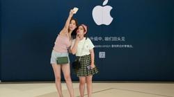 Điều gì sẽ xảy ra nếu Trung Quốc trút giận vào Apple?