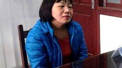 Đề nghị truy tố nữ phóng viên và đồng phạm tống tiền 70.000USD