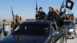 Đại chiến Syria: Khủng bố chuẩn bị đánh lớn đã bị Nga phát hiện