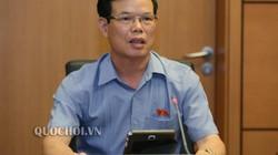 Bí thư Hà Giang, Phó Bí thư Hòa Bình nói về xử lý gian lận điểm thi