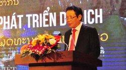 Thứ trưởng Bộ TT&TT: Nâng cao vai trò của báo chí về du lịch