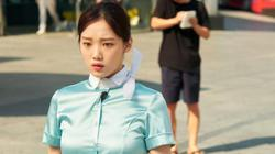 Sau bê bối thần tượng chat sex, phim về nữ quyền được đề cao