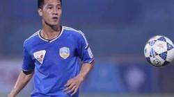 Trò cưng HLV Park Hang-seo trải lòng khi chia tay cựu HLV ĐT Việt Nam