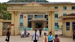 Tạm giữ kỹ thuật viên bệnh viện vì nghi hiếp dâm bệnh nhân