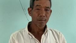 Kon Tum: Đau lòng cha hiếp dâm con gái đến có thai