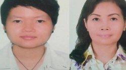 Vụ giết người giấu xác trong bê tông: Khởi tố bị can 4 nghi phạm