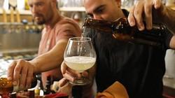 Phát hiện vi sinh vật sống suốt 5.000 năm, mang về làm ra bia