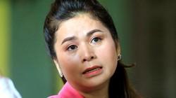 """Bà Lê Hoàng Diệp Thảo """"cầu cứu"""" Ủy ban Tư pháp Quốc hội"""