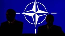 Ngoại trưởng Anh tiết lộ 'vũ khí bí mật 'của NATO
