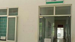 Vụ kỹ thuật viên bệnh viện bị tố hiếp dâm: Phát hiện mới...