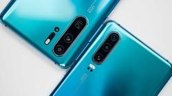 NÓNG: Huawei tiếp tục lâm nguy khi ARM ngừng hợp tác