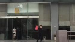 Dân lo lắng, cảnh giác khi vào thang máy tại chung cư có kẻ sàm sỡ