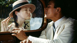 Từ phim 'Vợ ba' nhìn lại phim 18+ kinh điển 'Người tình'