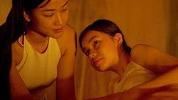 """Phim """"Vợ ba"""" có cảnh trẻ 13 tuổi đóng cảnh nóng bị phạt 50 triệu đồng"""