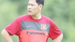 Trợ lý HLV Park Hang-seo không hiểu vì sao Hải Phòng nhận thẻ đỏ
