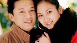 Vợ 2 kém 17 tuổi của Lam Trường lo lắng vì chồng điển trai, ngọt ngào với fan nữ?