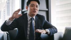 Các tay chơi bạc lớn của Macau sẽ đổ về Hội An