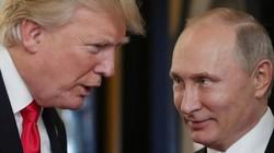 Nga tung bằng chứng bất ngờ chứng minh không can thiệp bầu cử Mỹ