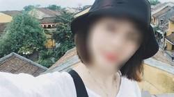 Tin mới vụ nữ sinh viên SKĐA bị hiếp dâm, giết hại khi đi thuê trọ