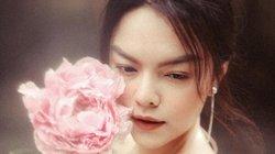 Hậu ly hôn, Phạm Quỳnh Anh chỉ rõ lý do đàn ông ngoại tình