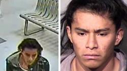 Thanh niên hiếp dâm bé gái 11 tuổi tuyên bố không sợ vào tù