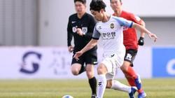 """Tin sáng (26/5): Thống kê """"đáng báo động"""" của Công Phượng tại K.League"""