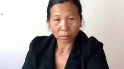 Vụ giết, chôn xác phi tang 3 bà cháu: Triệu tập chồng con nghi phạm