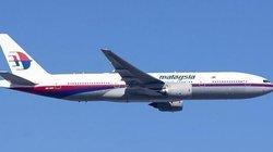 """Điệp viên có thể dễ dàng """"cướp máy bay MH370?"""""""