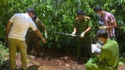 Nghi can sát hại 3 bà cháu ở Lâm Đồng đối mặt với hình phạt nào?