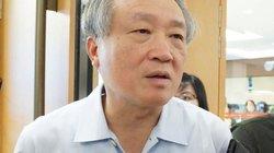 Đề xuất vụ Nguyễn Hữu Linh là án lệ, Chánh án TAND Tối cao nói gì?