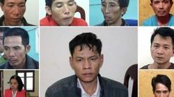 Bố Cao Thị Mỹ Duyên-nữ sinh giao gà bị sát hại ở Điện Biên là ai?