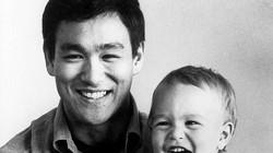 Cái chết trùng hợp đến kỳ lạ của cha con Lý Tiểu Long
